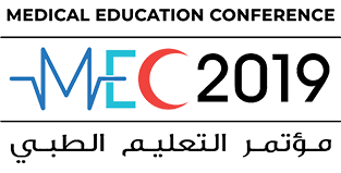 Medical Education Conference - 2019